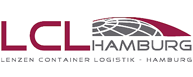 LCL Hamburg